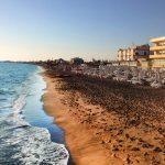 Spiagge-nella-città-di-Latina-latinamipiace