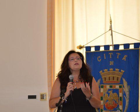 Paola Villa