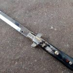coltello-a-serramanico