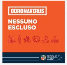 coronavirus bonus