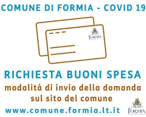 covid_buoni_spesa