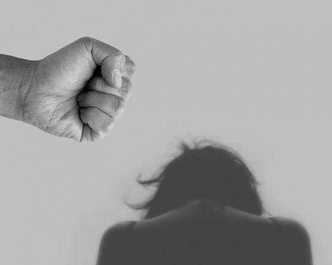 violenza-contro-le-donne