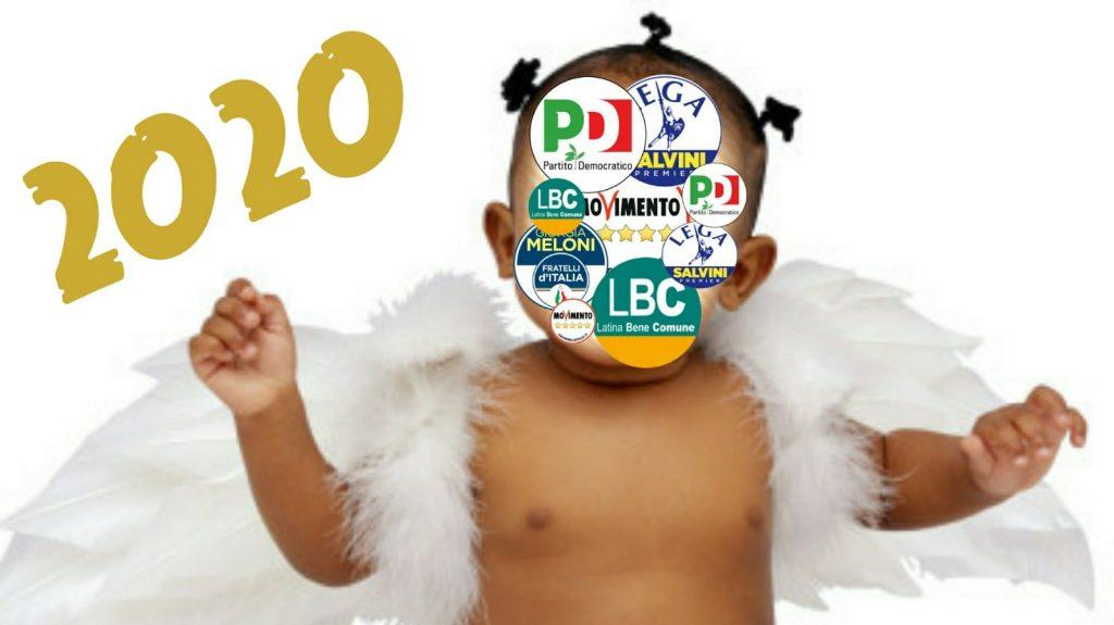 2020-Latina