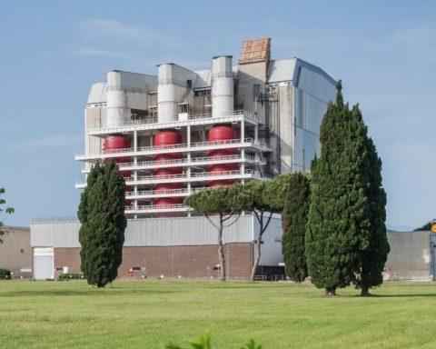 Centrale-Nucleare-di-Latina-attiva-dal-1964-al-1986