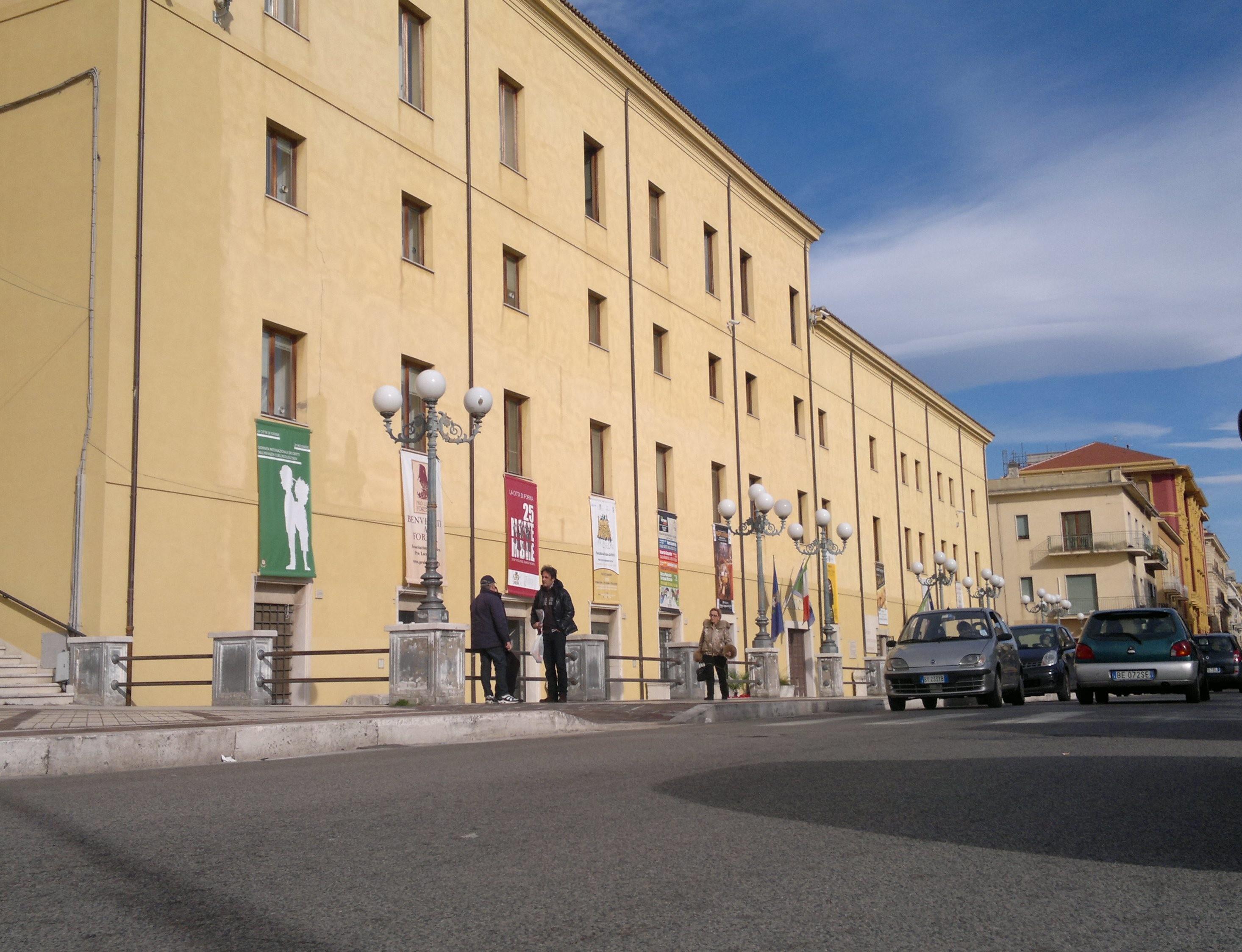 Comune-di-Formia