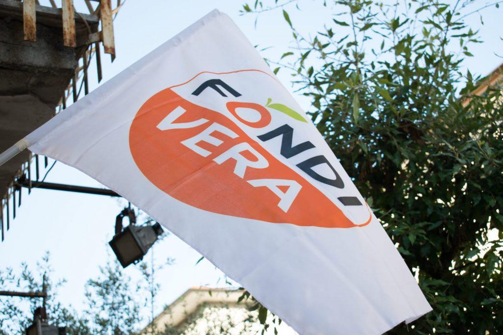 Fondi Vera