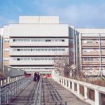 Ospedale San Giovanni di Dio di Fondi