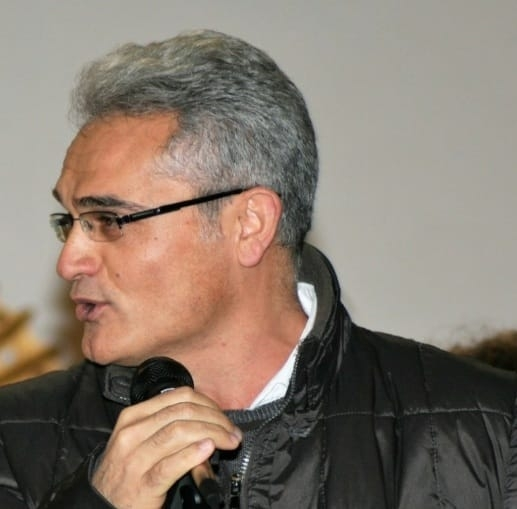 Sergio-Di-Raimo