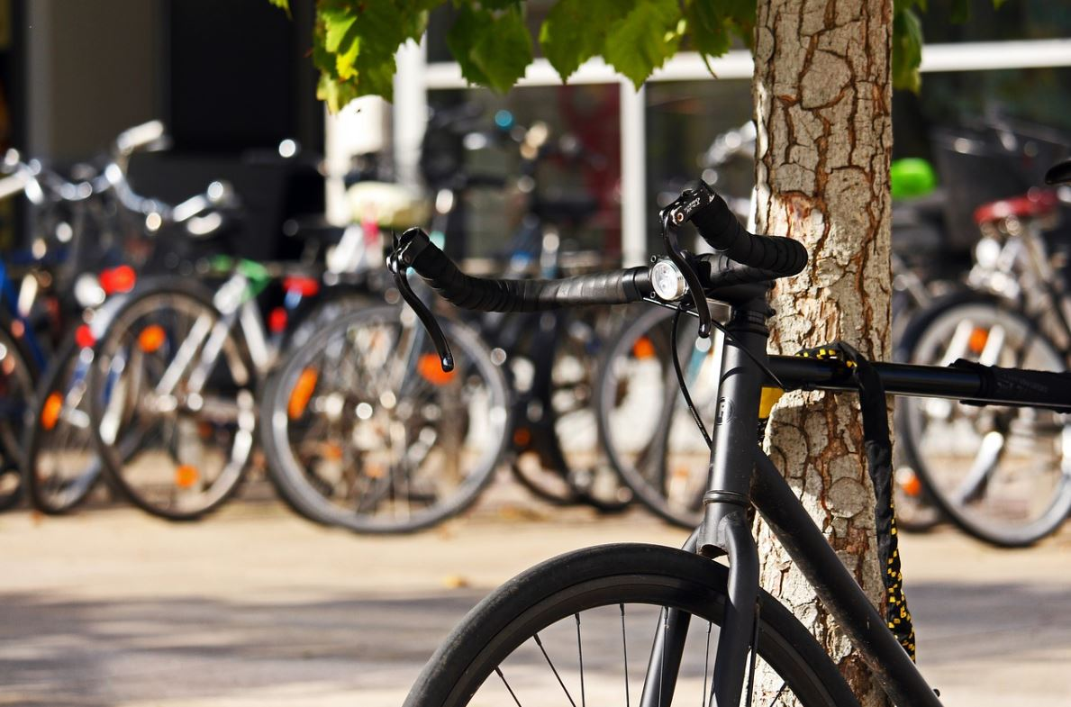 bici-mobilità
