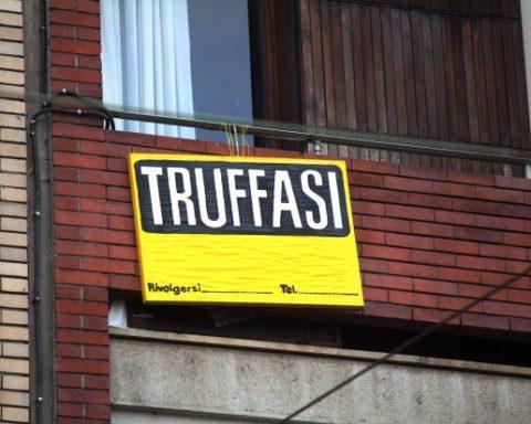 truffa_vacanze