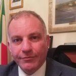 Carlo-Medici-Presidente-della-Provincia-di-Latina-e-Sindaco-di-Pontinia