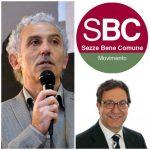 Coletta, Sbc e Bruno Astorre
