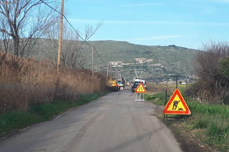 Condotta-da-Sardellane-Il-cantiere