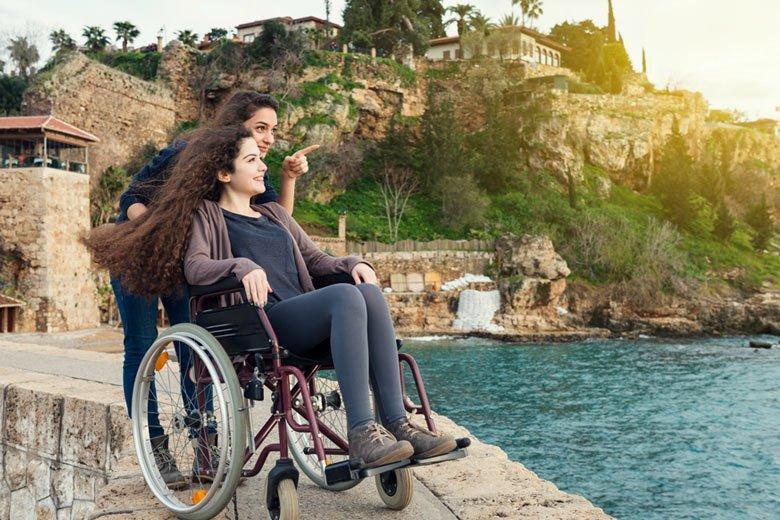 Escursioni-accessibili-ai-disabili