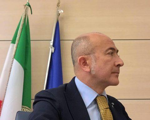 Giuseppe Cario