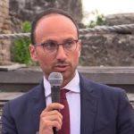 Giuseppe Tomao