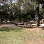 Parco del Circeo