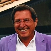 Raimondo Besson