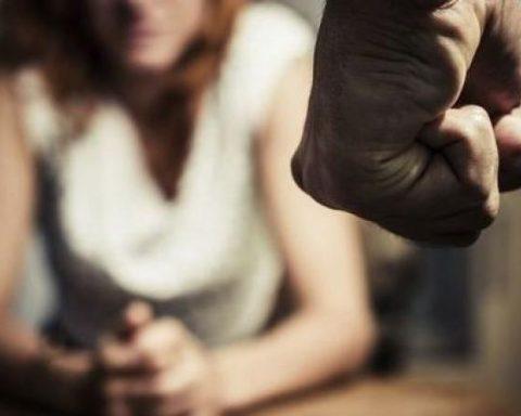 violenza-donna-maltrattamenti