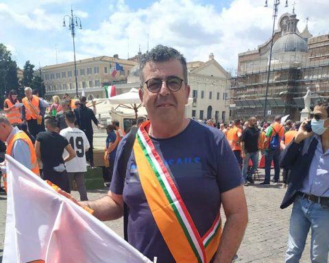 Andrea Bennato