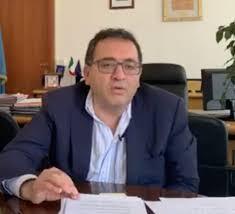 Antonio Terra