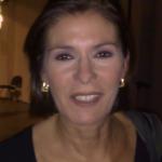 Bianca Berlinguer, la nota giornalista figlia del leader storico del PCI
