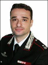 David Pirrera