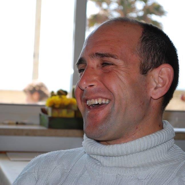 Giuseppe-Talone