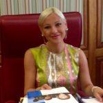 Lubiana Restaini