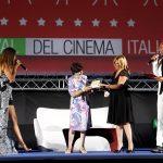 Premio Duna D'oro