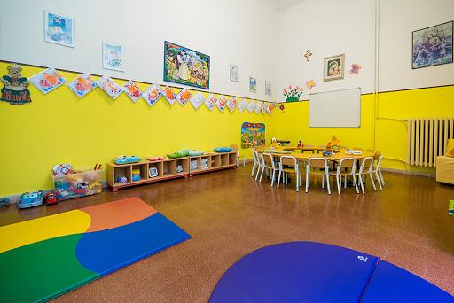 Scuola Duca D'Aosta