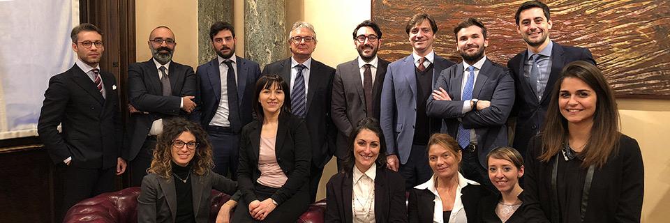 Studio Legale Brugnoletti&Associati