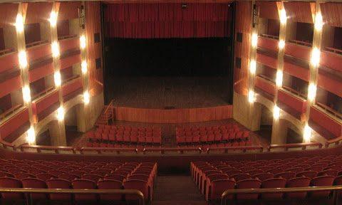 Teatro di Latina