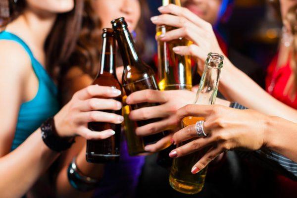 alcol-minorenni-