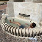 bagno san marco3