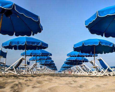 spiagge-attrezzate-stabilimenti-balneari