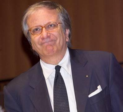 Avvocato Giovanni Galoppi