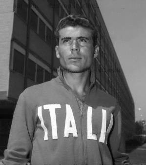Francesco La Macchia