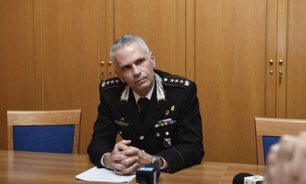 Gabriele Vitagliano