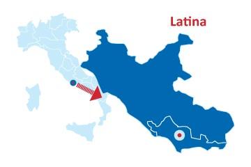 ITL Latina