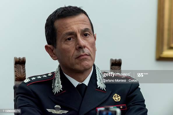 Lorenzo D'Aloia