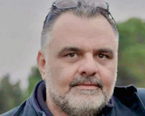 Luciano Iannotta (foto da sportpontino