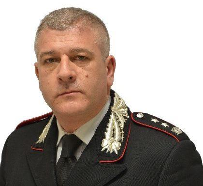 Paolo Befera