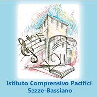 logo_IC-Pacifici_Sezze_Bassiano