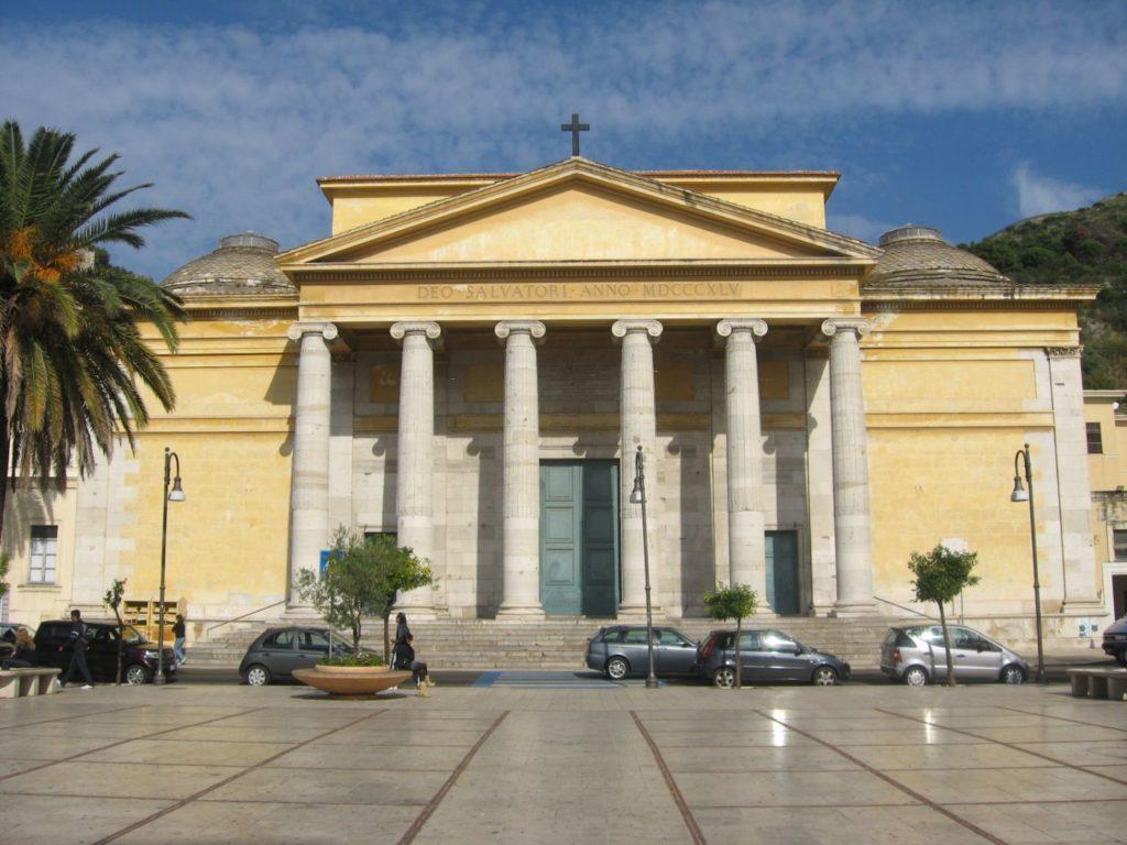piazza-garibaldi-Terracina-1-1024x768piazza-garibaldi-Terracina-1-1024x768