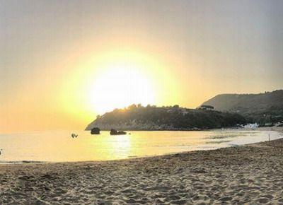 spiaggia-dell-ariana-di-gaeta-