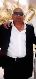 Carmine Ciarelli