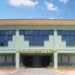 Liceo scientifico Alberti di Minturno