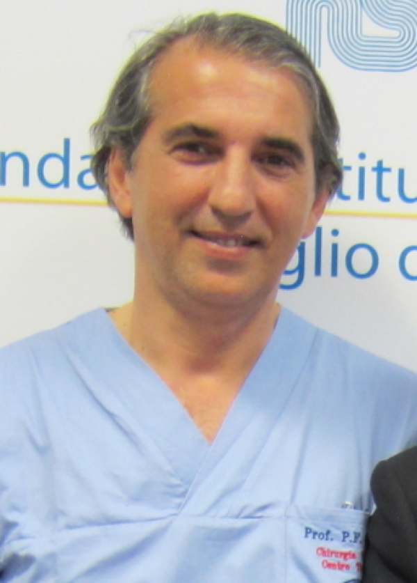 Pierfrancesco Veroux