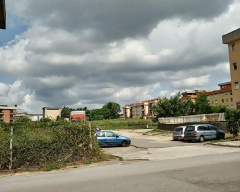 SCUOLA-GRAMSCI